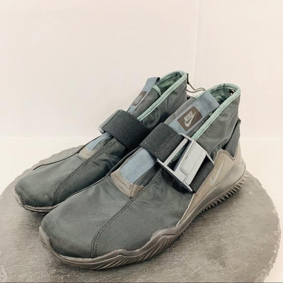 5606cc0c1375 Nike Komyuter men s shoes size 11